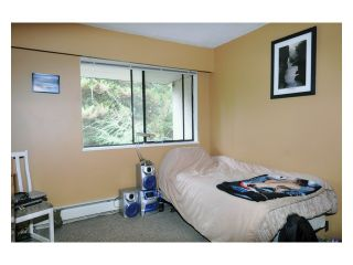 "Photo 8: 104 1040 KING ALBERT Avenue in Coquitlam: Central Coquitlam Condo for sale in ""BLUE MOUNTAIN TERRACE"" : MLS®# V856852"