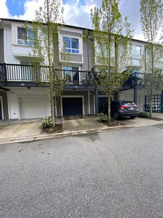 Photo 12: 80 2428 NILE Gate in Port Coquitlam: Riverwood Townhouse for sale : MLS®# R2464644