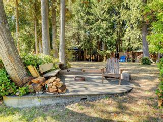 Photo 8: 2055 SWEET GALE Pl in : ML Shawnigan Land for sale (Malahat & Area)  : MLS®# 885366