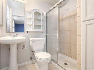 Photo 48: House for sale : 5 bedrooms : 4725 Coronado Avenue #2 in San Diego