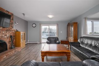 Photo 10: 6060 MARINE Drive in Burnaby: Big Bend House for sale (Burnaby South)  : MLS®# R2557531