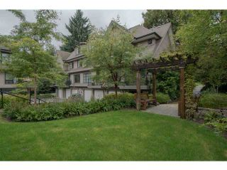 Photo 14: # 2 3150 SUNNYHURST RD in North Vancouver: Lynn Valley Condo for sale : MLS®# V1028127