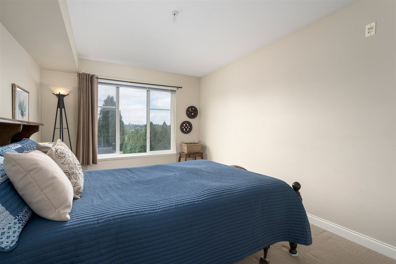 """Photo 11: Photos: 312 5438 198 Street in Langley: Langley City Condo for sale in """"CREEKSIDE ESTATES"""" : MLS®# R2394421"""