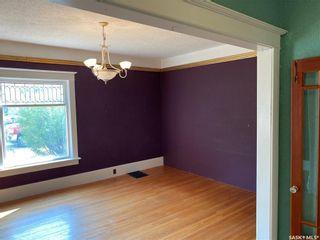 Photo 12: 219 Hood Street in Maple Creek: Residential for sale : MLS®# SK867132