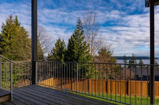 Photo 58: 435 S Murphy St in : CR Campbell River Central House for sale (Campbell River)  : MLS®# 863898
