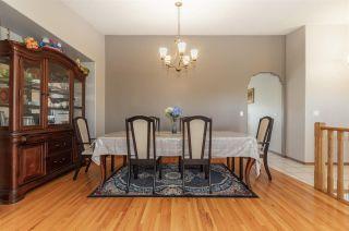 Photo 13: 6822 162A Avenue in Edmonton: Zone 28 House for sale : MLS®# E4243682