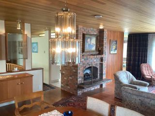 Photo 9: 1564 THOMPSON Road in Langdale: Gibsons & Area House for sale (Sunshine Coast)  : MLS®# R2571660