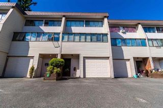 """Photo 2: 4 9446 HAZEL Street in Chilliwack: Chilliwack E Young-Yale Townhouse for sale in """"Delong Gardens"""" : MLS®# R2612665"""
