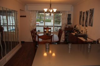 Photo 4: 10860 BROMLEY Place in Richmond: Broadmoor House for sale : MLS®# R2147050