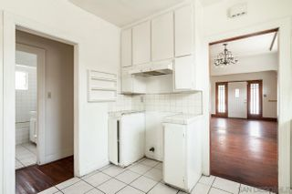 Photo 21: NORMAL HEIGHTS House for sale : 2 bedrooms : 4340 Bancroft in San Diego