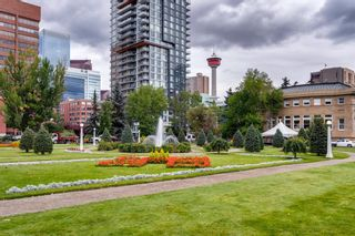 Photo 48: 3007 310 12 Avenue SW in Calgary: Beltline Apartment for sale : MLS®# A1144198