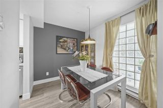 "Photo 15: 303 1330 GRAVELEY Street in Vancouver: Grandview Woodland Condo for sale in ""Hampton Court"" (Vancouver East)  : MLS®# R2560034"