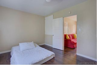 Photo 13: SAN DIEGO Property for sale: 207 19Th St