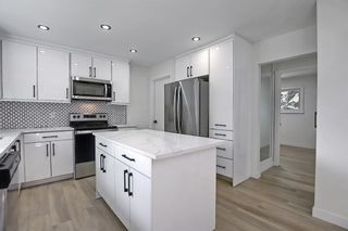 Photo 4: 2445 Elmwood Drive SE in Calgary: Southview Detached for sale : MLS®# A1119973