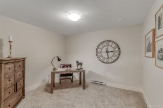 """Photo 6: 30 23651 132ND Avenue in Maple Ridge: Silver Valley Townhouse for sale in """"MYRON'S MUSE AT SILVER VALLEY"""" : MLS®# V1143301"""