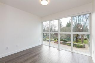"""Photo 10: 3359 FIELDSTONE Avenue in Vancouver: Champlain Heights Townhouse for sale in """"Marine woods"""" (Vancouver East)  : MLS®# R2570281"""
