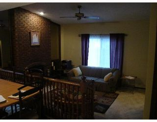Photo 4:  in CALGARY: Whitehorn Residential Detached Single Family for sale (Calgary)  : MLS®# C3258373