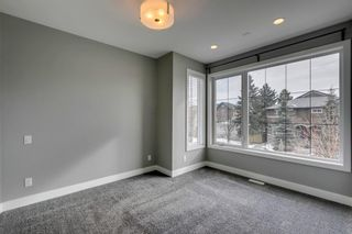 Photo 13: 1 444 20 Avenue NE in Calgary: Winston Heights/Mountview Row/Townhouse for sale : MLS®# A1076448
