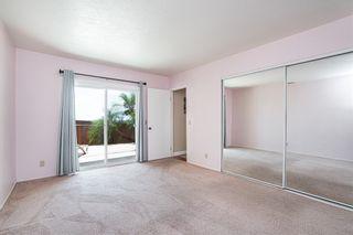 Photo 18: LA MESA Condo for sale : 3 bedrooms : 3888 Murray Hill Rd