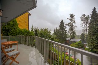 """Photo 14: 2558 STEEPLE Court in Coquitlam: Upper Eagle Ridge House for sale in """"UPPER EAGLE RIDGE"""" : MLS®# R2082619"""