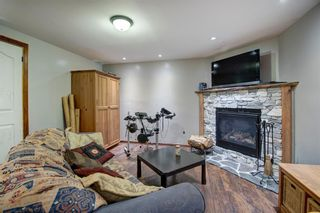 Photo 28: 40 Abergale Way NE in Calgary: Abbeydale Detached for sale : MLS®# A1093008