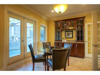 Photo 3: 662 CRYSTAL Court in North Vancouver: Canyon Heights NV House for sale : MLS®# V984105