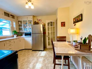 Photo 13: 28 Alfred Street in Pictou: 107-Trenton,Westville,Pictou Residential for sale (Northern Region)  : MLS®# 202122609