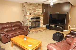 Photo 21: 38 Corkery Bay in Regina: Normanview West Residential for sale : MLS®# SK859485