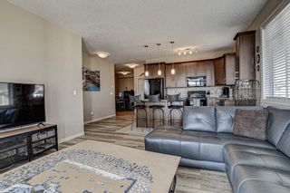 Photo 6: 402 406 Cranberry Park SE in Calgary: Cranston Apartment for sale : MLS®# A1093591