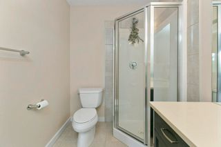 Photo 21: 26 5873 MULLEN Place in Edmonton: Zone 14 Townhouse for sale : MLS®# E4262184