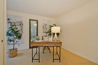 Photo 27: LA JOLLA House for sale : 4 bedrooms : 5901 Avenida Chamnez