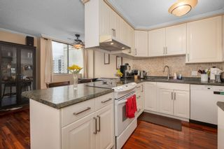 """Photo 12: 1507 3980 CARRIGAN Court in Burnaby: Government Road Condo for sale in """"DISCOVERY PLACE"""" (Burnaby North)  : MLS®# R2615342"""