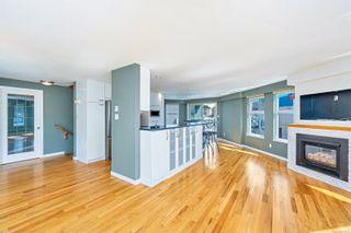 Photo 22: A26 453 Head St in : Es Old Esquimalt House for sale (Esquimalt)  : MLS®# 875708