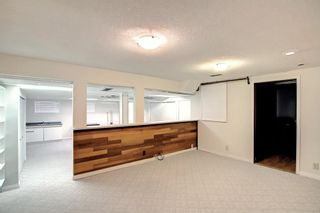 Photo 34: 68 Bermondsey Way NW in Calgary: Beddington Heights Detached for sale : MLS®# A1152009