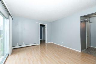 Photo 12: 7 10730 84 Avenue in Edmonton: Zone 15 Condo for sale : MLS®# E4203505