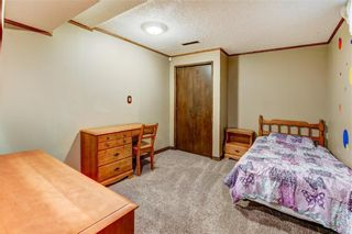 Photo 23: 7936 Huntwick Hill NE: Calgary Detached for sale : MLS®# C4302449