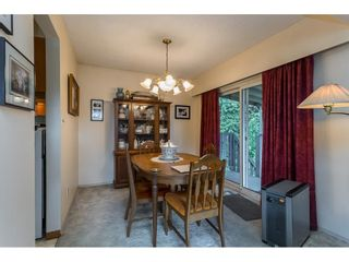 Photo 14: 33408 WESTBURY Avenue in Abbotsford: Abbotsford West House for sale : MLS®# R2590274