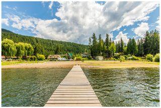 Photo 1: 1943 Eagle Bay Road: Blind Bay House for sale (Shuswap Lake)  : MLS®# 10121872