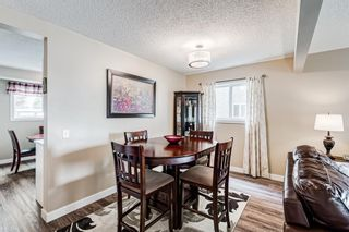 Photo 10: 173 Martinglen Way NE in Calgary: Martindale Detached for sale : MLS®# A1144697