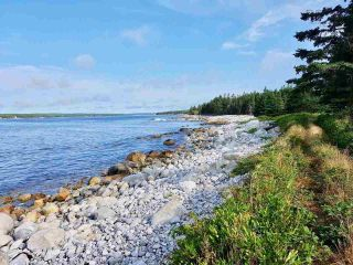 Photo 2: Stewart's Point Road in East Port L'Hebert: 406-Queens County Vacant Land for sale (South Shore)  : MLS®# 202124155
