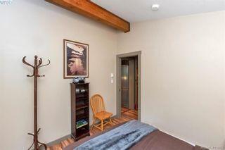 Photo 17: 18 6574 Baird Rd in PORT RENFREW: Sk Port Renfrew House for sale (Sooke)  : MLS®# 824879