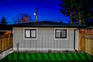 Photo 19: 8377 LAUREL Street in Vancouver: Marpole 1/2 Duplex for sale (Vancouver West)  : MLS®# R2422490