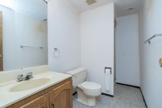 Photo 16: 110 Syracuse Crescent in Winnipeg: Waverley Heights Residential for sale (1L)  : MLS®# 202124302