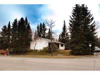 Photo 3: 102 OAKDALE Place SW in Calgary: Oakridge House for sale : MLS®# C4087832