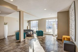 Photo 28: 2202 604 East Lake Boulevard NE: Airdrie Apartment for sale : MLS®# A1061237