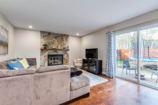 Photo 17: 4031 WEDGEWOOD STREET in Port Coquitlam: Oxford Heights House for sale : MLS®# R2556568