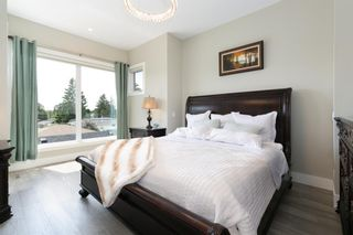 Photo 18: 1635 23 Avenue NW in Calgary: Capitol Hill Detached for sale : MLS®# A1117100
