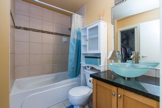 Photo 3: 607 615 BELMONT STREET in New Westminster: Uptown NW Condo for sale ()  : MLS®# R2019469