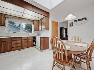 Photo 15: 4224 Vauxhall Crescent NW in Calgary: Varsity Detached for sale : MLS®# A1132269