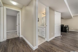 Photo 34: 15 Wellington Place in Moose Jaw: Westmount/Elsom Residential for sale : MLS®# SK864426